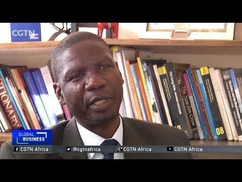Zimbabwe civil servants reject 11% salary increment