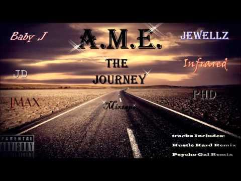 Jmax ft. Future-Honest Remix (Full Song) - YouTube