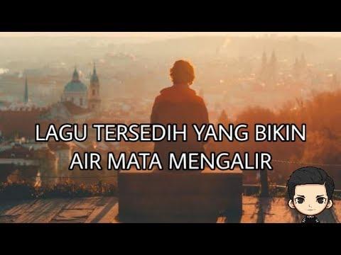 Masa Lalu - Alif Band || Lagu Bikin Baper || Lirik Video