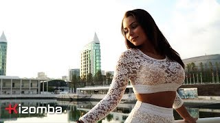 Cire - Eu Vou | Official Video