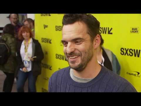 SXSW 2017: Jake Johnson on