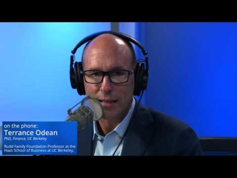 Money Matters Radio Show, November 12, 2016