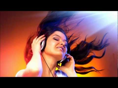 Electro & House Dance Mix Summer 2012 - FFMRaDeX