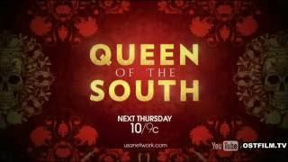 Королева юга 1 сезон 13 серия (промо)