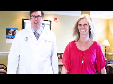 Dr. Glenn Lyle - Raleigh Plastic Surgeon - Patient Testimonial