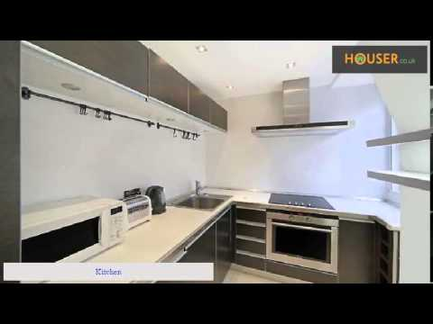 3 bed flat to rent on Sloane Street, London SW1X By Gibson Reeds Estates