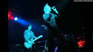 Watch Peter Murphy The First Stone video