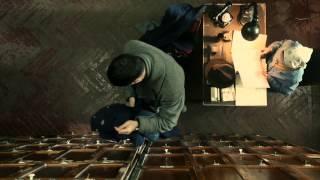 Крик совы // 2013 // Трейлер (Ru)