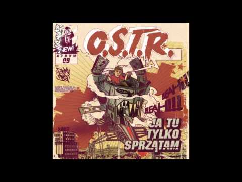 O.S.T.R. - Big Money On The Table (feat. Raps & Cadillac Dale)
