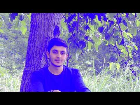 sıfır bir rec - BİR MASAL ANLAT BABA - serhat kurt 2oı7 HD klip