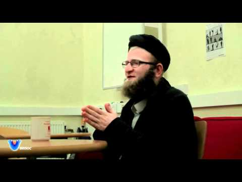 Hajj Footsteps of Abraham by Sheikh Sufyan Iqbal 2...
