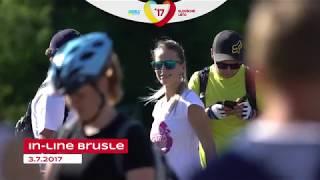 Slovácké léto 2017: pondělí 3. 7.