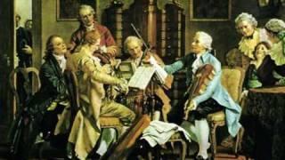 String quintet No. 1 (Streichquintett Nr. 1): 1. Allegro - Luca Essig