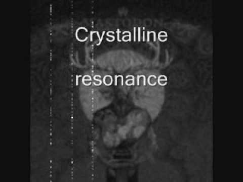 Mastodon - Crystal Skull Karaoke