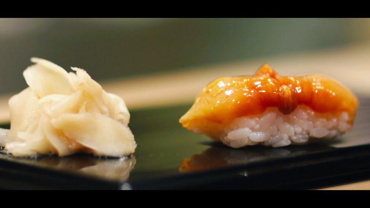 Jiro Dreams Of Sushi Documentary Downloaddcinst