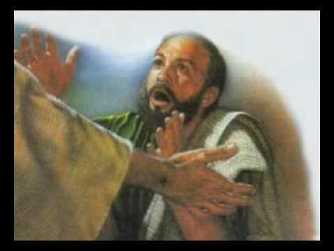 Salmo 99 Acclamate al Signore
