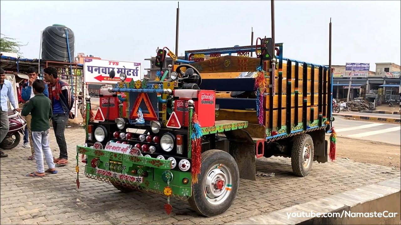 Jugaad 2021- ₹3 lakh | Real-life review