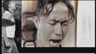 PAS BAND - Aku [Original Clip] | rockradiolive.co