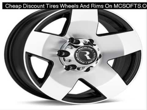 yokohama avid envigor h or v speed rated tire youtube. Black Bedroom Furniture Sets. Home Design Ideas