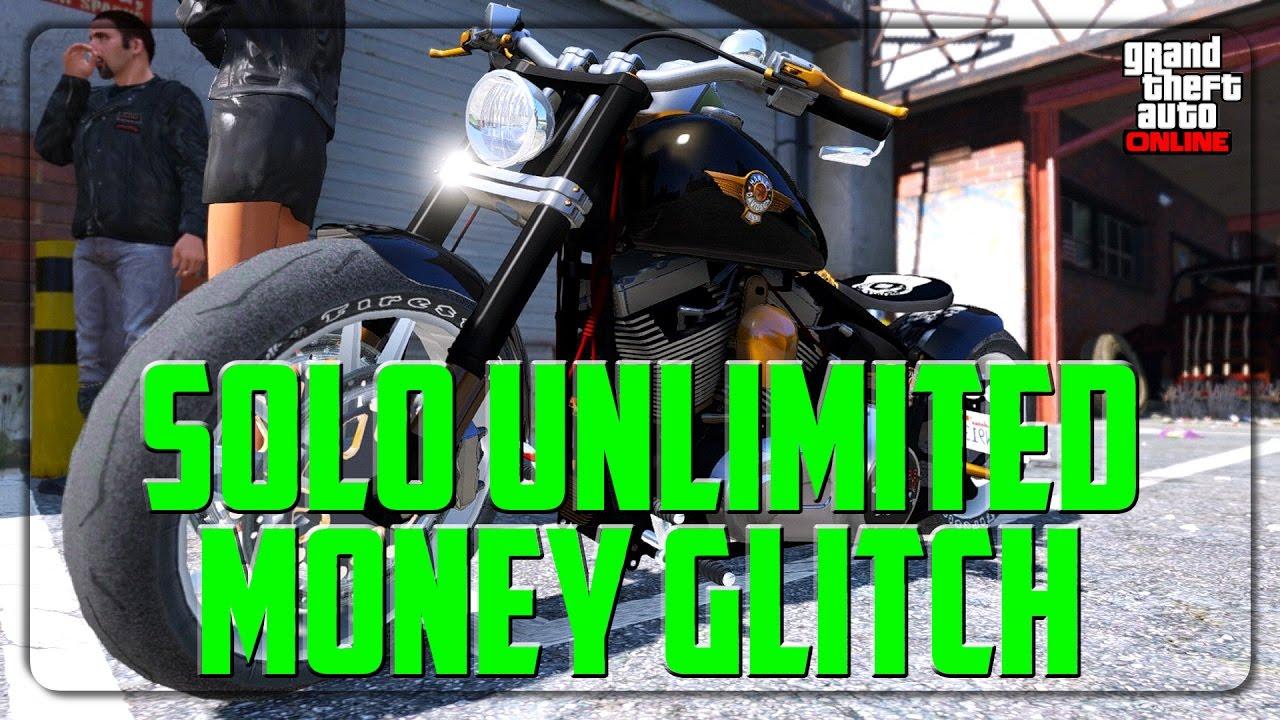 Gta 5 Online Geld 2021