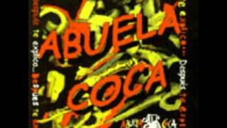 Video abuela coca - chicos ricos download MP3, 3GP, MP4, WEBM, AVI, FLV Agustus 2017