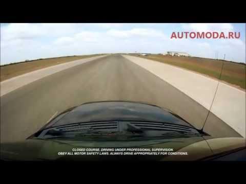 Внедорожные шины Cooper Discoverer S/T Maxx с действии - YouTube