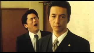 チャンネル登録よろしくお願いたします。 昭和41年6月30日未明、静岡県...