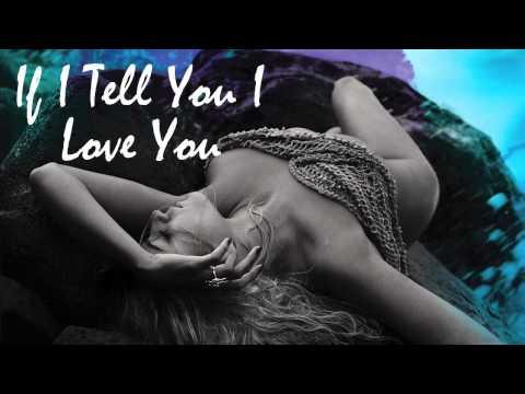 Melody Gardot - If I Tell You I Love You (Clip) videó letöltés