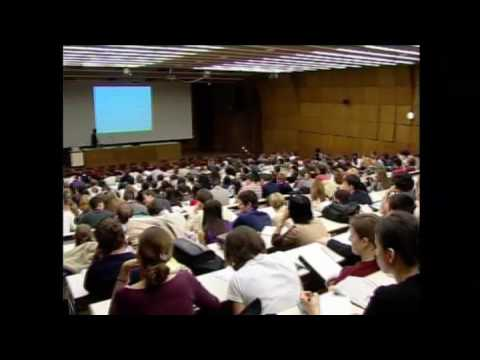 Economics at Corvinus University Budapest/Hungary