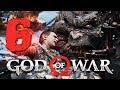 SCONTRO FRA TITANI God Of War 4 Let 39 s Play Walkthrough ITA 6