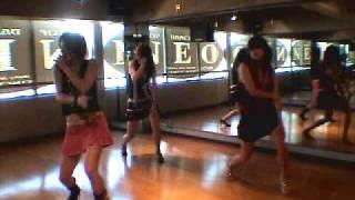 Twitter: Mina_Lesson レッスン生を募集しています。詳しくはホームページをご覧下さい。 ☆バーレスクダンスレッスン 詳細はホームページに掲載☆ Tokyo Burlesque ...