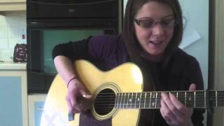 I Will Turn Your Money Green (Furry Lewis) Cover