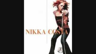 Watch Nikka Costa Till I Get To You video
