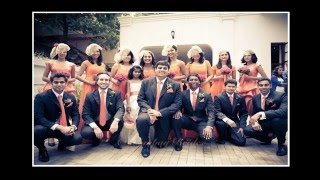 Jalmachi Gaath East Indian Wedding Song
