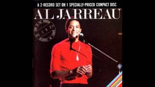 Al Jarreau One Good Turn.wmv