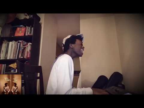 Tim Johnson Jr The Four Video Compilation series 1
