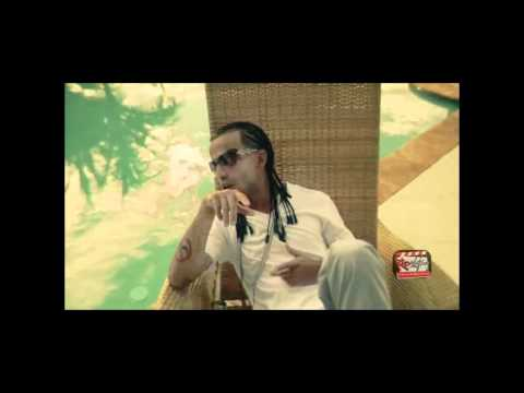 ARCANGEL - Antes Solias VIDEO (Sentimiento,Elegancia & Maldad)