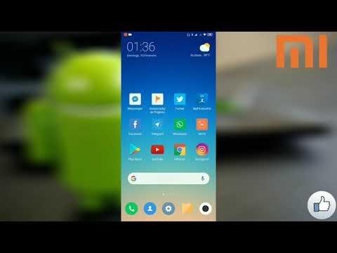 Redmi Note 5 Xiaomi.eu 9.1.24  4K 30FPS Primeiras Impressões!