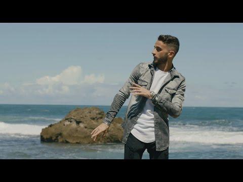 RIDSA - Porto Rico [Clip Officiel]