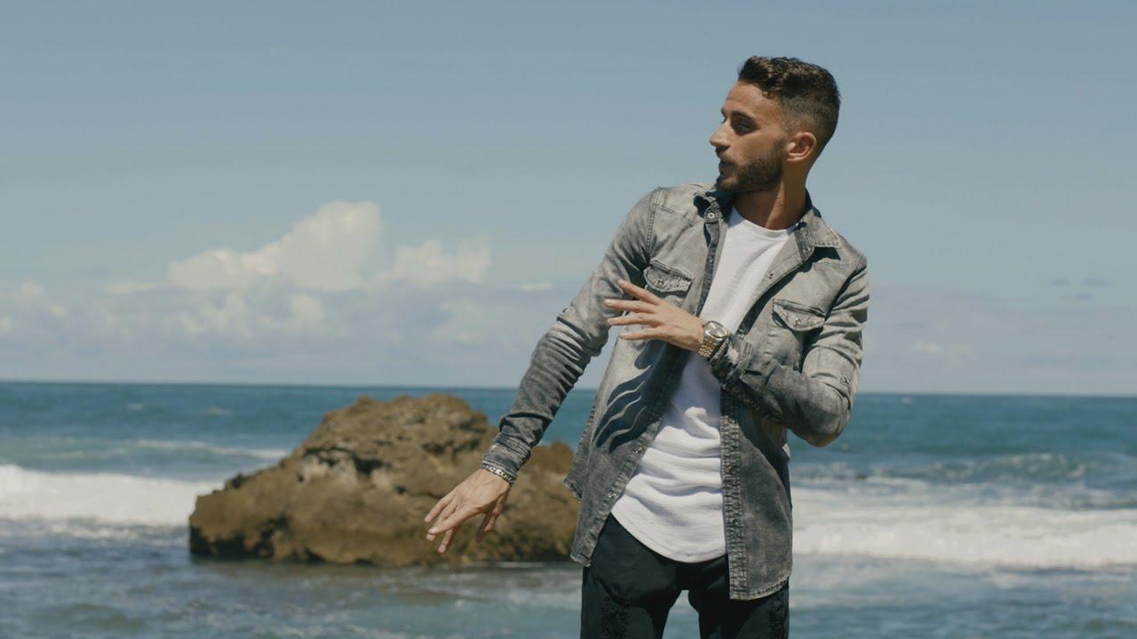ridsa-porto-rico-clip-officiel-ridsaofficiel