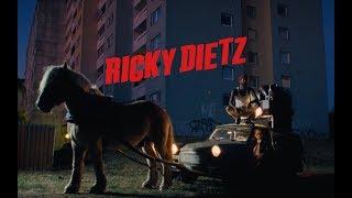 "Ricky Dietz - ""Lemonade Drip"" (Official Video)"