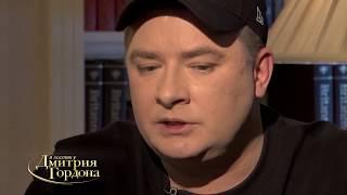 видео Выборы в Украине: Андрей Данилко идет в президенты