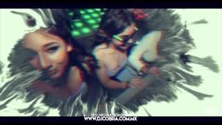 4 babys maluma dj cobra remix edit