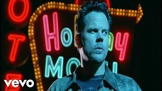vuclip Gary Allan - Life Ain't Always Beautiful