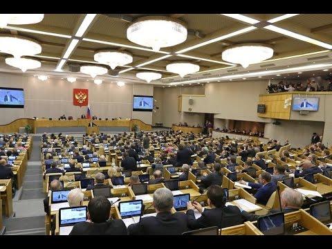Россия задумалась о пересмотре исторических соглашений с Турцией. Взгляд из Армении.