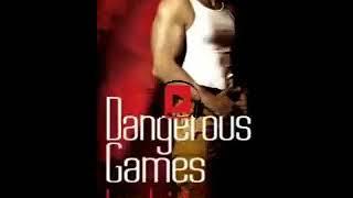 Audio livros romance - CLINT Jogos perigosos Tempting Seals 02 Lora Leigh