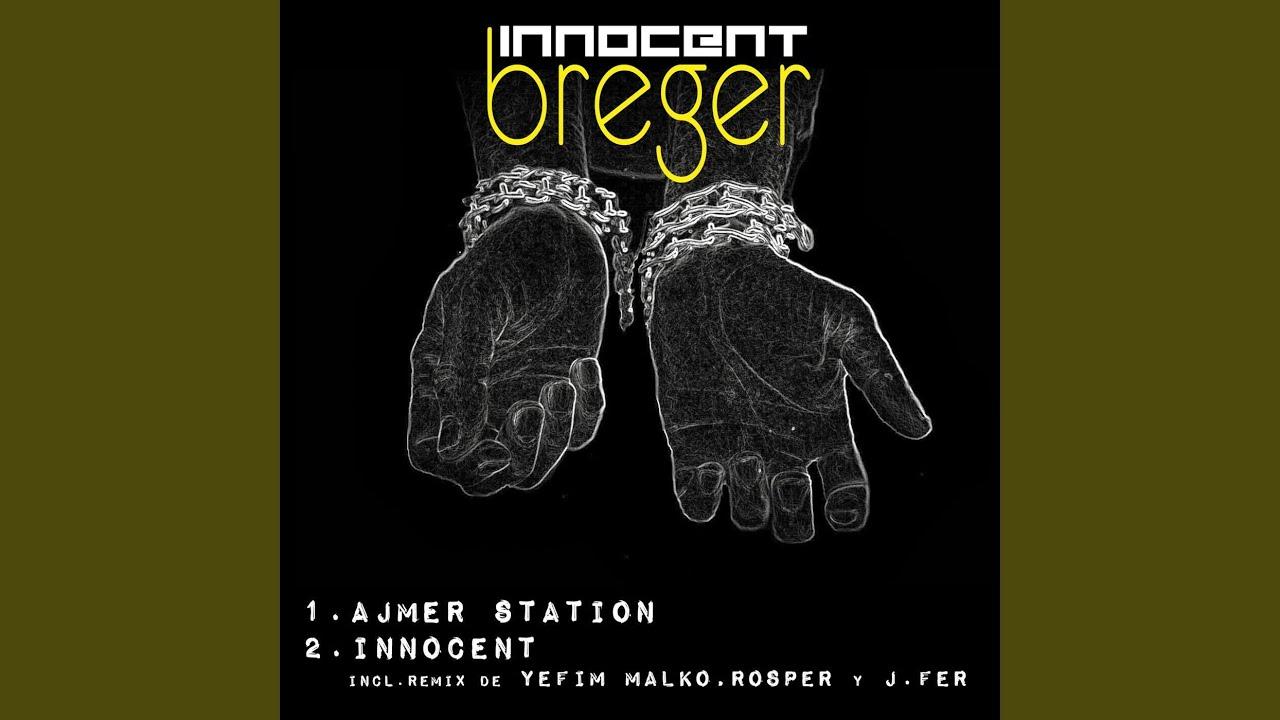 Download Ajmer Station