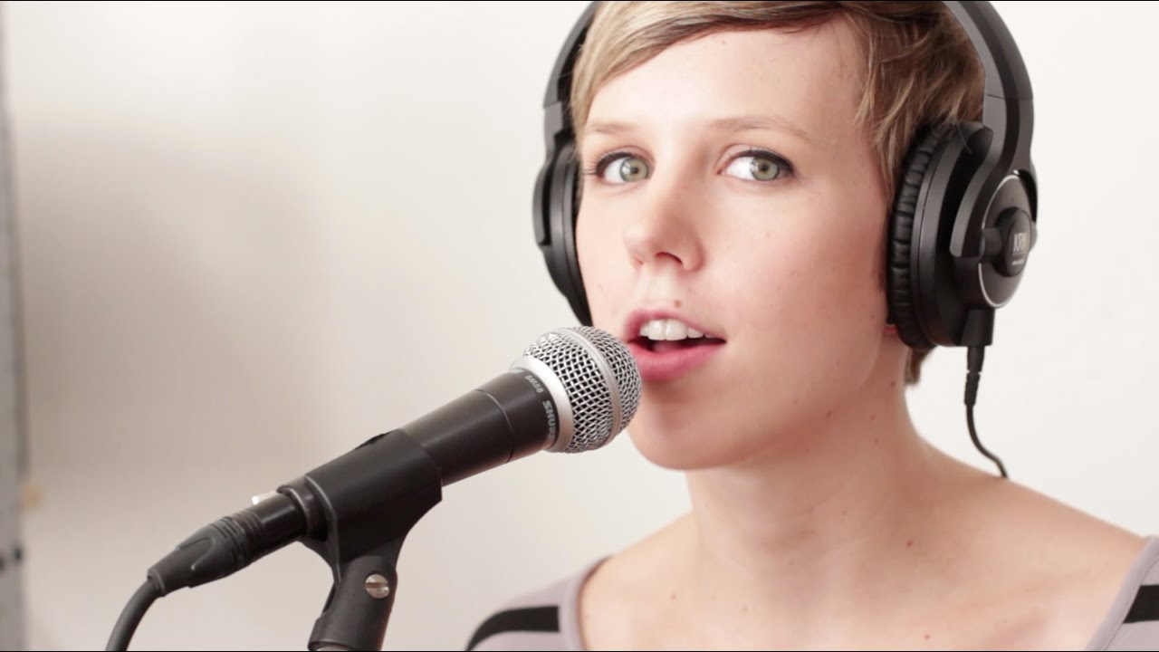 Image result for pomplamoose