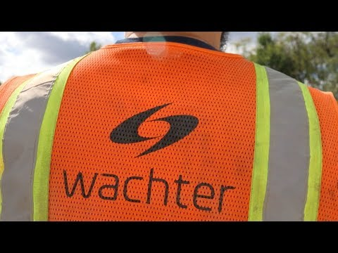 our-wachter-heroes