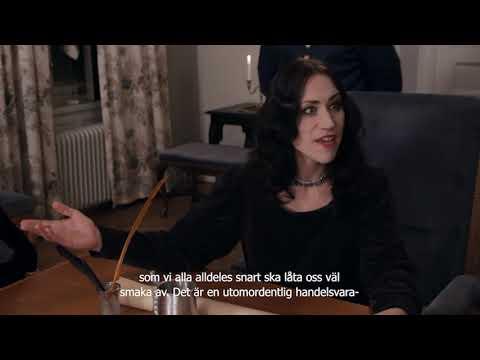FILM Vi är Som Apelsiner Sve